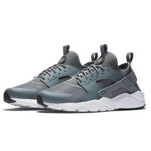Nike Air Huarache Ultra Mens 8